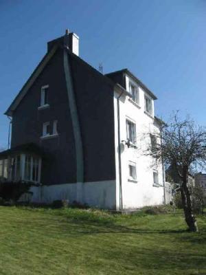 Maison a vendre Locarn 22340 Cotes-d'Armor 96 m2 5 pièces 114672 euros
