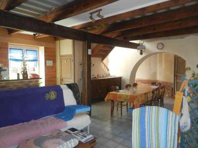 Maison a vendre Saint-Michel-en-Grève 22300 Cotes-d'Armor 300 m2 10 pièces 310372 euros
