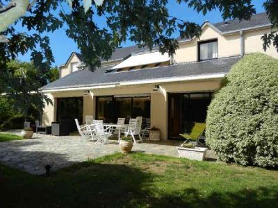Maison a vendre Plestin-les-Grèves 22310 Cotes-d'Armor 360 m2 9 pièces 876872 euros