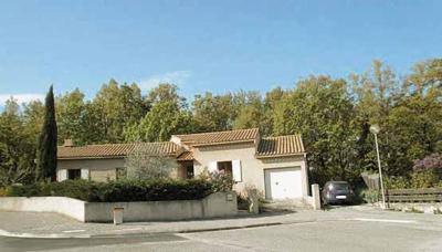 Maison a vendre Digne-les-Bains 04000 Alpes-de-Haute-Provence 82 m2 4 pièces 212522 euros
