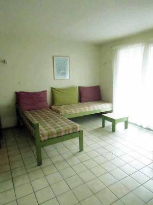 Appartement a vendre Digne-les-Bains 04000 Alpes-de-Haute-Provence 31 m2 2 pièces 40280 euros