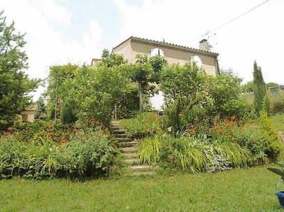 Maison a vendre Digne-les-Bains 04000 Alpes-de-Haute-Provence 120 m2 5 pièces 320672 euros