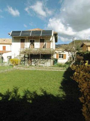 Maison a vendre Digne-les-Bains 04000 Alpes-de-Haute-Provence 110 m2 6 pièces 238272 euros