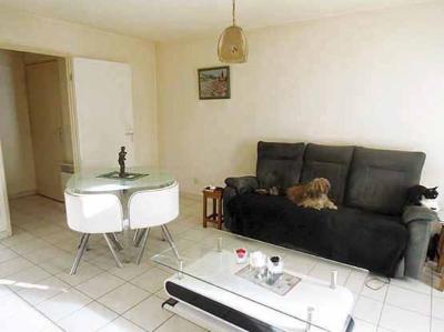 Appartement a vendre Digne-les-Bains 04000 Alpes-de-Haute-Provence 51 m2 3 pièces 88922 euros