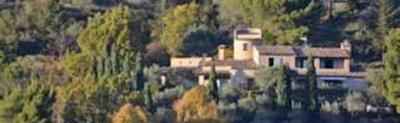 propriete a vendre Digne-les-Bains 04000 Alpes-de-Haute-Provence 276 m2 5 pièces 500000 euros