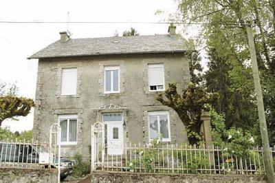 Maison a vendre Égletons 19300 Correze 180 m2 7 pièces 176472 euros