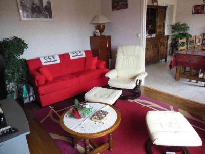 Maison a vendre Montigny-le-Gannelon 28220 Eure-et-Loir 72 m2 4 pièces 115000 euros