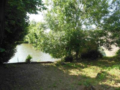 Maison a vendre Montigny-le-Gannelon 28220 Eure-et-Loir 40 m2 2 pièces 48752 euros