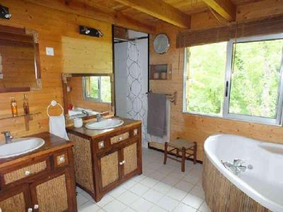Maison a vendre Saint-Pellerin 28290 Eure-et-Loir 126 m2 5 pièces 181900 euros