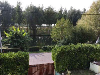 Maison a vendre Montigny-le-Gannelon 28220 Eure-et-Loir 77 m2 4 pièces 170000 euros