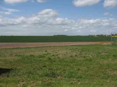 Terrain a batir a vendre Cloyes-sur-le-Loir 28220 Eure-et-Loir 1525 m2  26500 euros