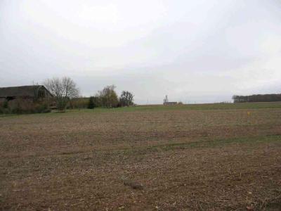 Terrain a batir a vendre Cloyes-sur-le-Loir 28220 Eure-et-Loir 1690 m2  26500 euros