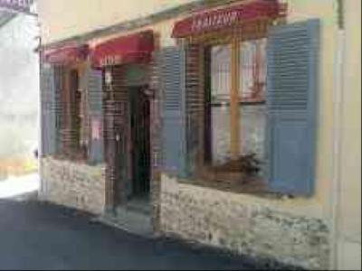 Immeuble de rapport a vendre Cloyes-sur-le-Loir 28220 Eure-et-Loir 100 m2  278442 euros