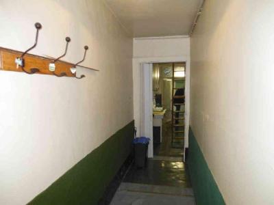 Maison a vendre Yèvres 28160 Eure-et-Loir 45 m2 2 pièces 52900 euros