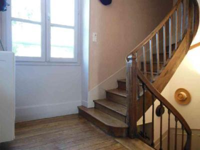 Maison a vendre Châteaudun 28200 Eure-et-Loir 227 m2 8 pièces 315000 euros