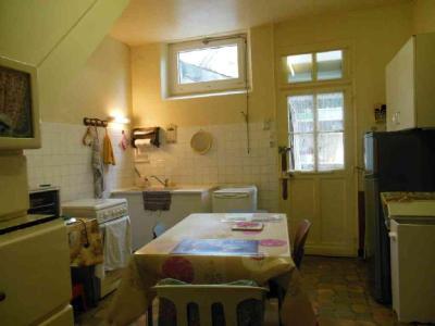 Maison a vendre Dangeau 28160 Eure-et-Loir 91 m2 5 pièces 89900 euros