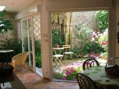 Maison a vendre Châteaudun 28200 Eure-et-Loir 250 m2 9 pièces 330000 euros