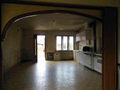 Maison a vendre Châtillon-en-Dunois 28290 Eure-et-Loir 92 m2 5 pièces 84000 euros