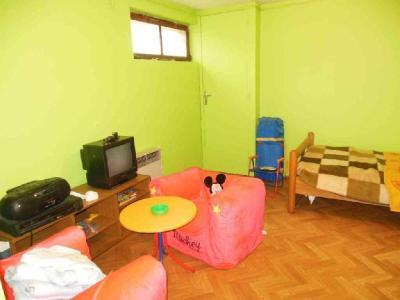 Maison a vendre Douy 28220 Eure-et-Loir 100 m2 5 pièces 116600 euros