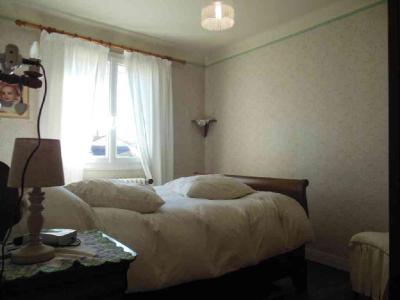 Maison a vendre Châteaudun 28200 Eure-et-Loir 80 m2 4 pièces 159900 euros
