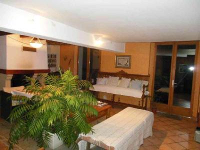 Maison a vendre Yèvres 28160 Eure-et-Loir 94 m2 4 pièces 128500 euros