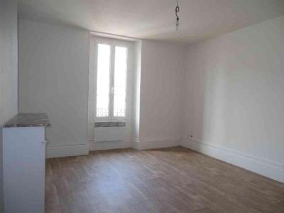 Appartement a vendre Châteaudun 28200 Eure-et-Loir 31 m2 1 pièce 47700 euros