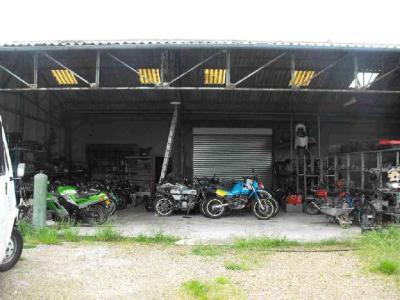 Divers a vendre Châteaudun 28200 Eure-et-Loir 600 m2  342043 euros