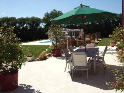 Maison a vendre Saint-Thois 29520 Finistere 285 m2 9 pièces 495772 euros