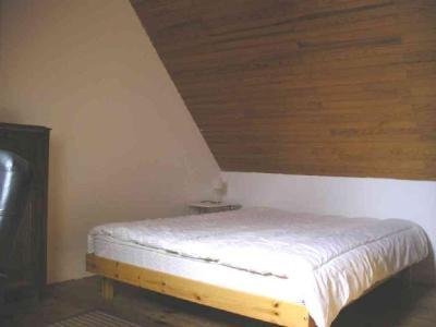 Maison a vendre Plouhinec 29780 Finistere 58 m2 3 pièces 94072 euros