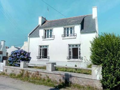 Maison a vendre Audierne 29770 Finistere 90 m2 5 pièces 186772 euros