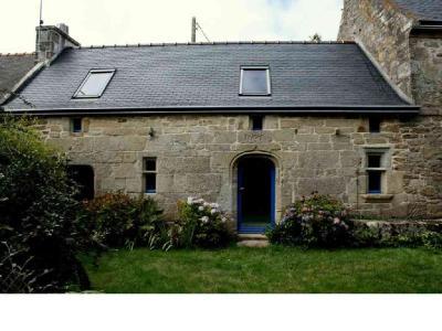 Maison a vendre Esquibien 29770 Finistere 157 m2 7 pièces 361872 euros