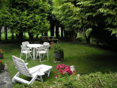Maison a vendre Audierne 29770 Finistere 110 m2 4 pièces 238272 euros