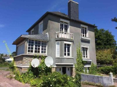 Maison a vendre Audierne 29770 Finistere 94 m2 5 pièces 155872 euros