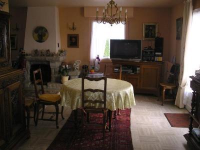 Maison a vendre Beuzec-Cap-Sizun 29790 Finistere 135 m2 5 pièces 351572 euros
