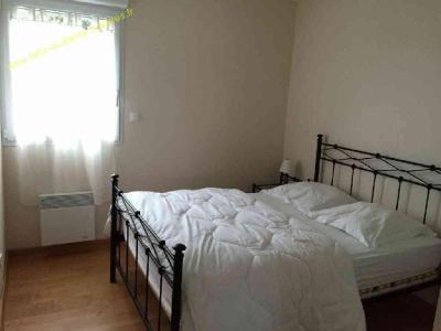 Appartement a vendre Audierne 29770 Finistere 64 m2 3 pièces 171322 euros