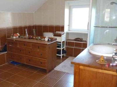 Fonds et murs commerciaux a vendre Plouhinec 29780 Finistere 165 m2  732672 euros