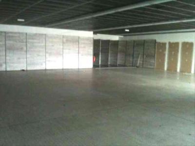 Divers a vendre Audierne 29770 Finistere 700 m2  207372 euros