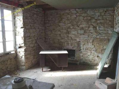 Immeuble de rapport a vendre Pont-Croix 29790 Finistere 83 m2  94072 euros