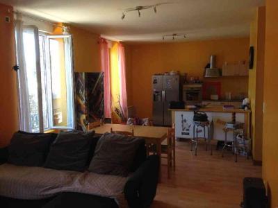 Maison a vendre Lannilis 29870 Finistere 120 m2 5 pièces 162710 euros