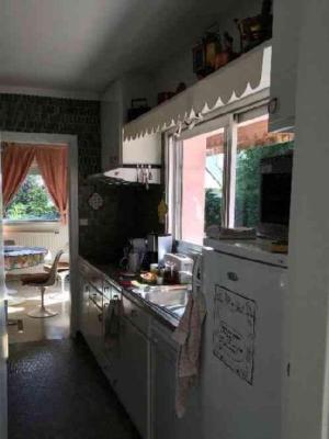 Maison a vendre Lannilis 29870 Finistere 180 m2 7 pièces 386740 euros