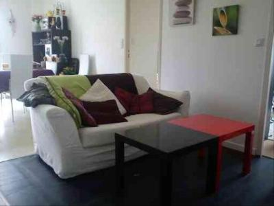 Appartement a vendre Lannilis 29870 Finistere 50 m2 4 pièces 94980 euros
