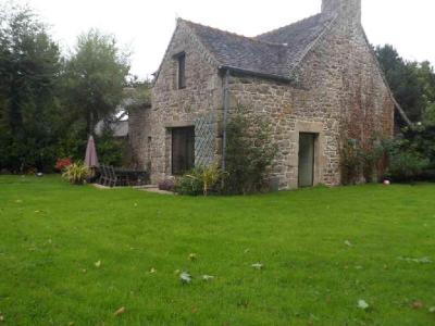Maison a vendre Plourin-lès-Morlaix 29600 Finistere 190 m2 10 pièces 361872 euros