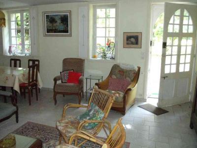 Maison a vendre Morlaix 29600 Finistere 149 m2 6 pièces 361872 euros