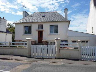 Maison a vendre Morlaix 29600 Finistere 123 m2 6 pièces 113642 euros