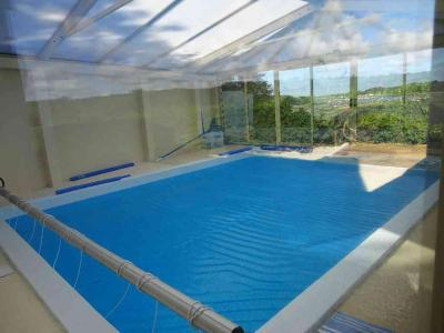 Maison a vendre Plouezoc'h 29252 Finistere 130 m2 5 pièces 495772 euros