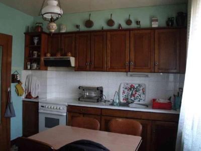 Maison a vendre Plourin-lès-Morlaix 29600 Finistere 60 m2 3 pièces 99222 euros