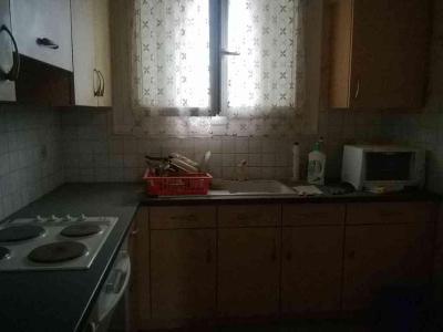Appartement a vendre Morlaix 29600 Finistere 61 m2 3 pièces 44520 euros