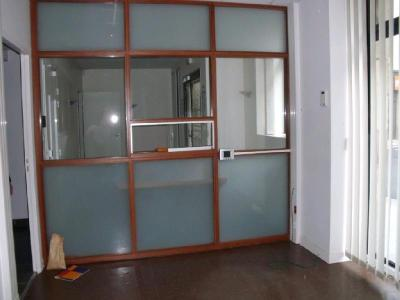 Divers a vendre Morlaix 29600 Finistere  361872 euros