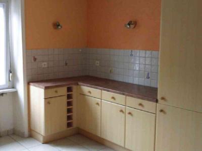 Appartement a vendre Saint-Pol-de-Léon 29250 Finistere 67 m2 3 pièces 79652 euros