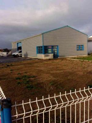 Divers a vendre Plougoulm 29250 Finistere 182 m2  155872 euros